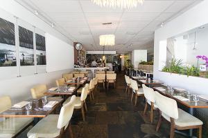 Positano Restaurant